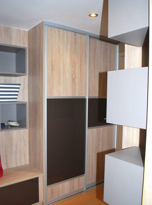 am nagement archives cuisines kergourlay. Black Bedroom Furniture Sets. Home Design Ideas